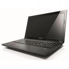 Lenovo IdeaPad B570 i5-2430M 4GB 500GB DVDRW 15.6 W7HP