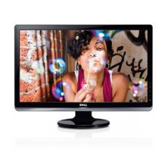 Full HD WLED Widescreen Monitor
