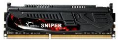 4GB 1600MHz DDR3 Memory