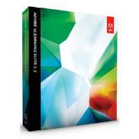 Adobe eLearning Suite V2.5 (Windows)