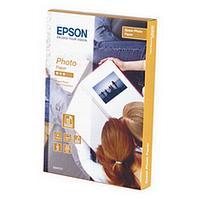 Epson Photo Paper 10x15cm (70 Sheets)