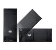 Coolermaster Elite 360 ATX PC Tower Case