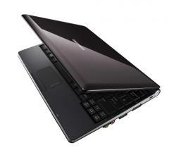 Samsung NC110 Netbook