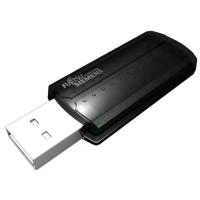Fujitsu Siemens Bluetooth V2.1 USB Adapter