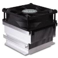 Akasa 675B Socket 478 CPU Cooling Fan