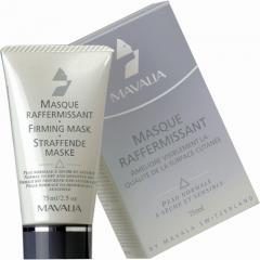 Mavala Firming Mask 75ml