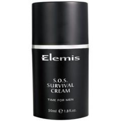 S.O.S Survival Cream