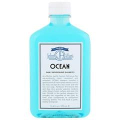 Ocean Daily Nourishing Shampoo