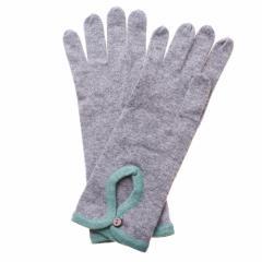 Oliver Bonas Lola Cashmere Gloves