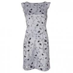 Emily and Fin Alice Flutter Dress