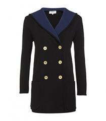 Sailor Coat