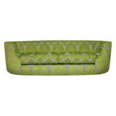 Heal's Waldorf Sofa