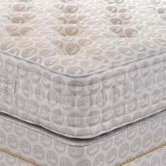 Heal's Heritage Mattress and Divan Range