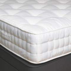 Heal's Eminence Pocket Sprung Mattress
