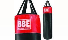 Bbe 4' Punchbag