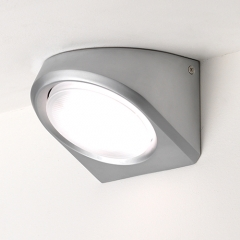 Astro Bressa Low Energy Under Cabinet Light