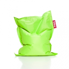 Fatboy Junior Lime Beanbag