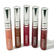 Clinique Travel Lipstick