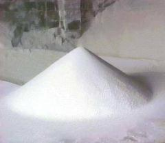 WE SELL REFINED ICUMSA 45 SUGAR