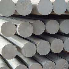 Aluminum Alloys
