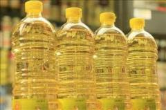 High quality Sunflower Oil