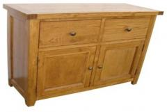 Oak Sideboards Edinburgh
