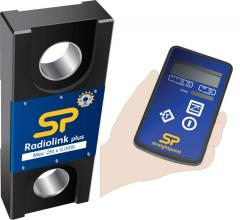 Radiolink Plus - RLP25T