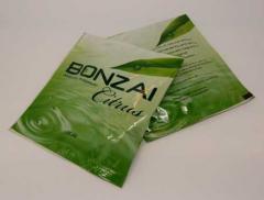 Bonzai Citrus Boost 3 GR Aromatic Potpourri