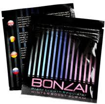 BONZAI WINTER BOOST 3 GRAMS