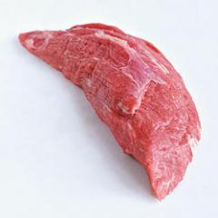 Frozen Boneless Beef Meat