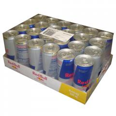 Red bull Energy Drinks For whole supply.