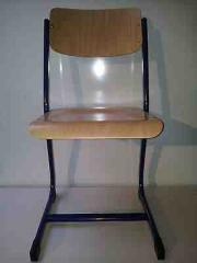 Office&school chairs
