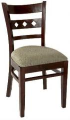 Wooden luxury hotel chair ( hotel chair 13)