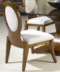 Wooden royal hotel chair (hotel chair 14)
