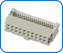 IDC Socket