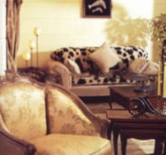 Wooden sofa set designs (Sofa set 19)