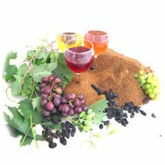 Grape Powder