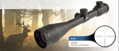 Hawke Rifle Scope 8x56 IR