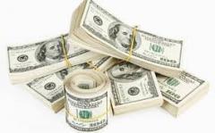 Joint Ventures for Solid Cash Returns