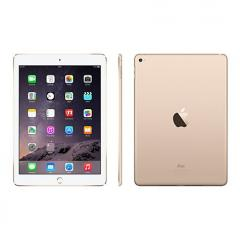 New Apple iPad Air 2, Apple A8X, iOS 8, 9.7