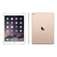"""New Apple iPad Air 2, Apple A8X, iOS 8, 9.7"""","""