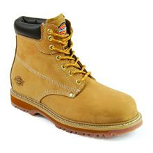 Dickies Cleveland Super Safety Boot SB-P EN345