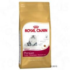 Royal Canin Persian Adult 12kg