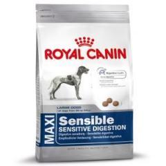 Royal Canin Maxi - Sensible 15kg