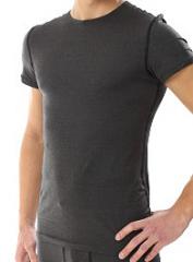 Silver Sport Tshirts
