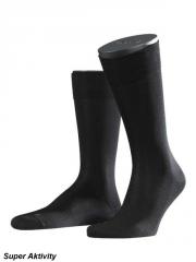 Super Active Socks