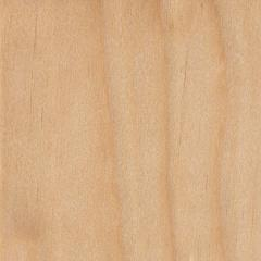 We've got yellow birch (sanded and sealed) wood sor whole sale and retail