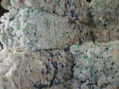 Ldpe films, hdpe bottles,pp super sack,hdpe drum grindings and more