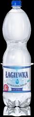 Water-Łagiewka-