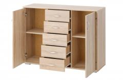 Furniture Chests
